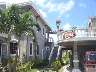 Martin's Inn