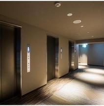 Hotel Bloemen North-Hanazono
