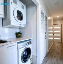 Casuarina Cove Apartments
