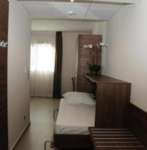 Hotel Port Toga