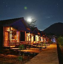 Demoso Lodge