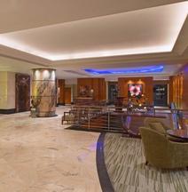 達卡威斯汀酒店