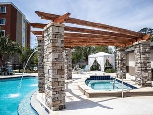 Staybridge Suites Gainesville I-75
