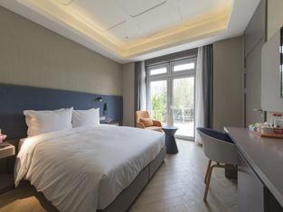 Holiday Inn Express Beijing Badaling