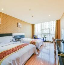Tianhao Guoyi Hotel