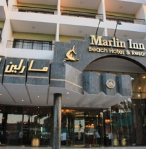 Marlin Inn Azur Resort