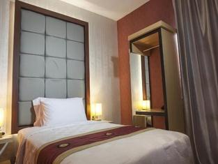 Jle's Hotel