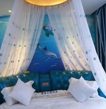 Qingyuan Theme Hotel