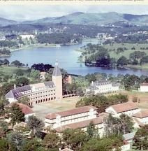 Thang Loi Villa