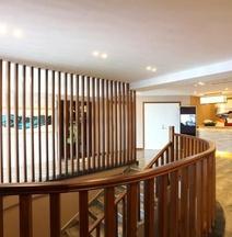 Yinuo Inn