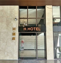 H · Hotel