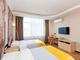 Feronia Hotel