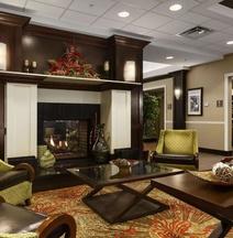 Homewood Suites By Hilton Binghamton/Vestal, Ny