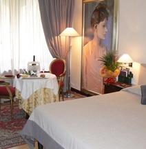 ホテル リアッシディ パレス