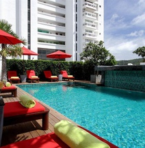 BYD Lofts - Boutique Hotel & Serviced Apartments