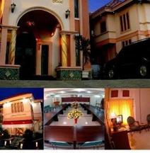 Grand Jamrud 1 Hotel