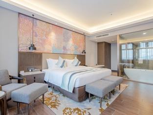 Millennium Hotel Zunyi
