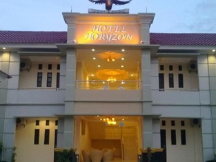 Hotel New Horyzon