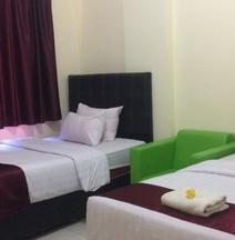 Hotel Harapan Palopo