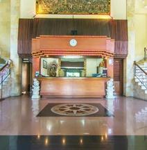 Hotel Nikki Bali