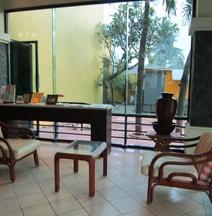 Country Village Hotel Cagayan