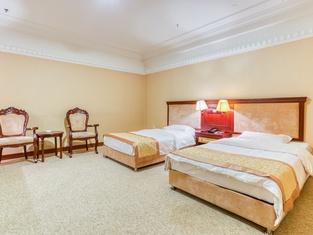 Songlin Hotel
