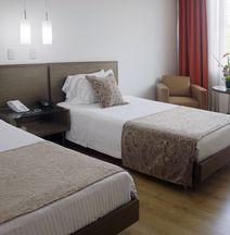 Hotel Poblado Alejandria Express