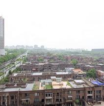 Baling Apartment