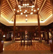 ?L Hotel Royale Banyuwangi
