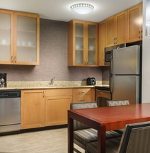 Residence Inn Charleston North/Ashley Phosphate
