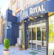 贝贾亚皇家酒店