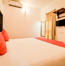 OYO 22406 Shree Shree Guest House