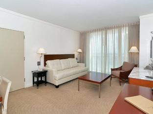 Hotel Arya, BW Premier Collection