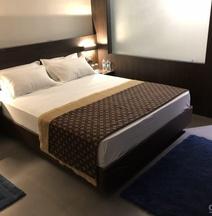 Hotel Sourabh