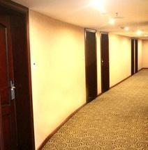 Nenghui Hotel