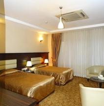 Darin Hotel