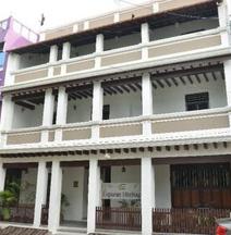 FabHotel Esparan Heritage
