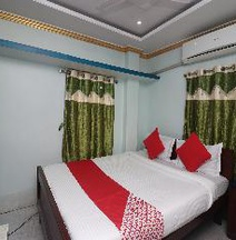 Om Shanti Guest House