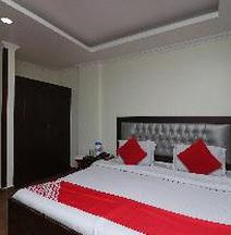 OYO 29660 Hotel Vardhman Classic