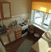 Apartment Abelya 29
