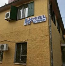 Hostel Keruen