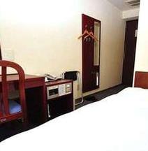 Hotel Green Pacific Miyagi