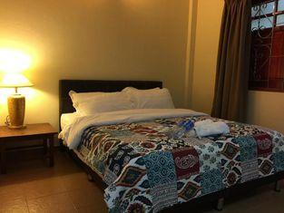 Hotel Da Som Inn