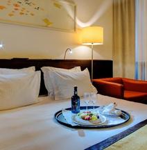 里斯本 VIP 溫泉大飯店