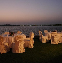 Park Hyatt Jeddah – Marina, Club and Spa