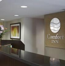 Comfort Inn Sault Ste. Marie