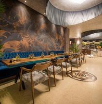 Hotel Malibu