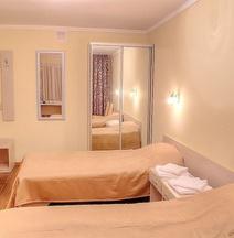 Отель «Колос»