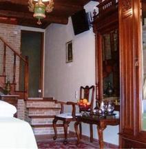 Casa Di Veneto