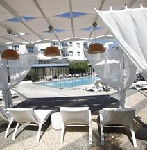 Ξενοδοχείο Ανέμη
